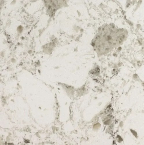 TS309064 QUARTZ SLAB