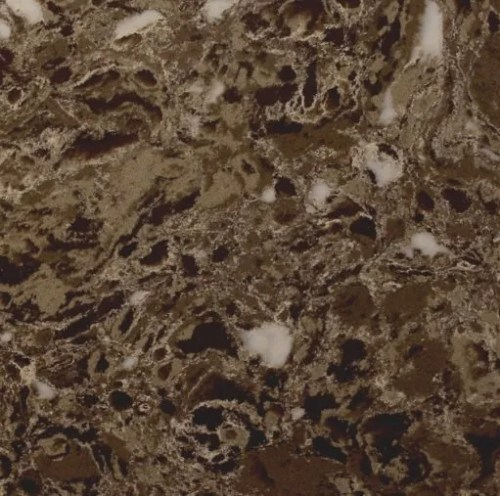 TS309080 QUARTZ SLAB