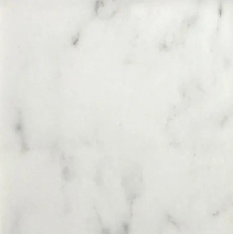 TS309082 QUARTZ SLAB