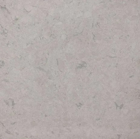 TS309083 QUARTZ SLAB