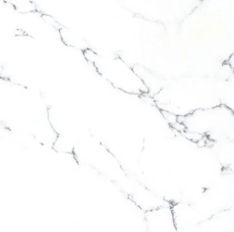 TS309131 QUARTZ SLAB