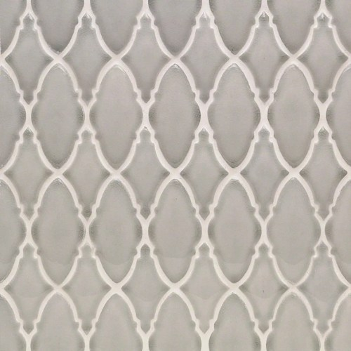 TS1006817 ARABESQUE CERAMIC MOSAIC