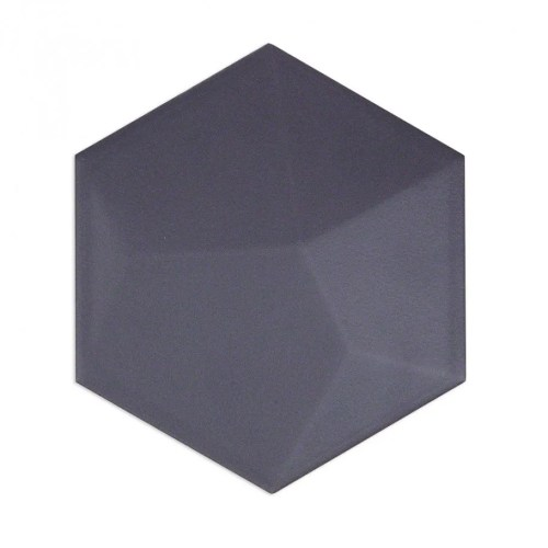 TS1007512 CERAMIC TILE