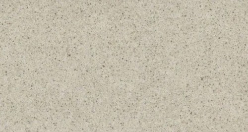 TS069001 Quartz Slab