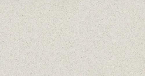 TS069006 Quartz Slab