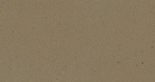 TS069059 Quartz Slab