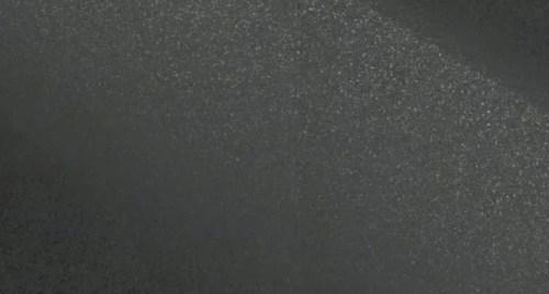 TS069108 Quartz Slab