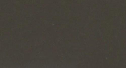 TS069120 Quartz Slab