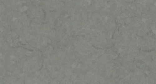 TS069121 Quartz Slab
