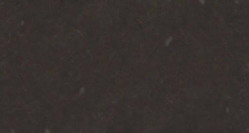 TS069125 Quartz Slab