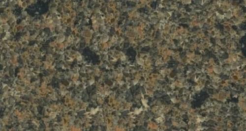 TS069153 Quartz Slab