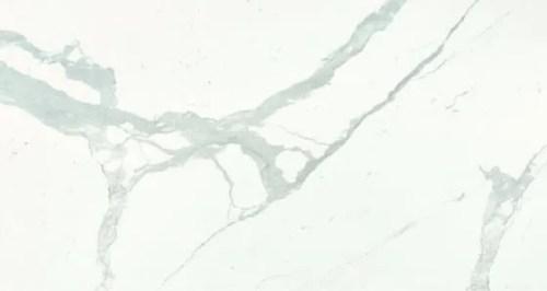 TS1197007 Porcelain Slab