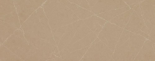 TS039053 Quartz Slab