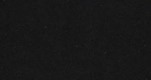 TS069072 Quartz Slab