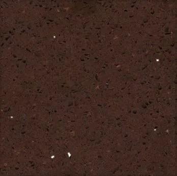 TS1039006 Quartz Slab