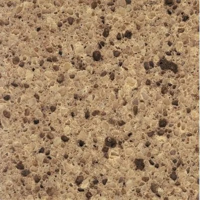 TS1039009 Quartz Slab