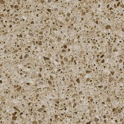 TS1039010 Quartz Slab