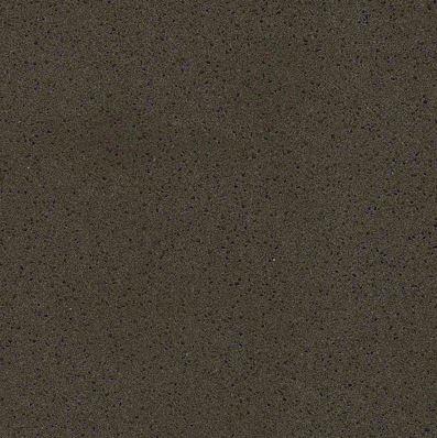 TS1039013 Quartz Slab