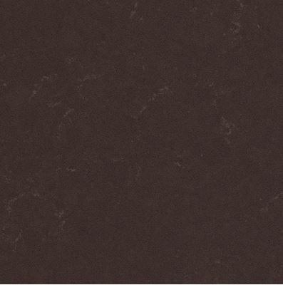 TS1039024 Quartz Slab