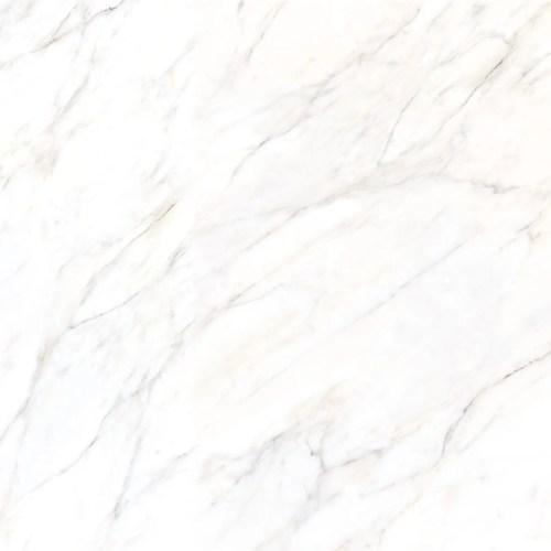 TS667226 PORCELAIN TILE