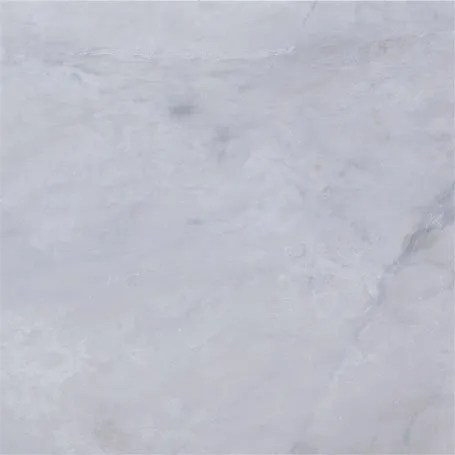 TS012154 ICE GREY MARBLE TILE