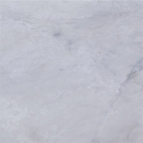 TS012154 ICE GREY MARBLE TILE