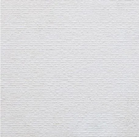 TS014116 SIMENA LINE TEXTURED LIMESTONE TILE