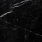 TS202025 NEGRO MARQUINA MARBLE TILE