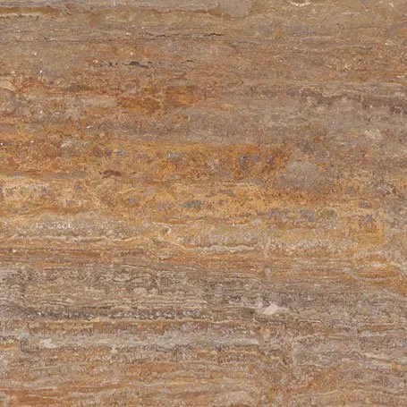 TS011015 KONA BROWN VC TRAVERTINE TILE