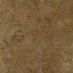 TS201002 IMPERIAL NOCE TRAVERTINE TILE