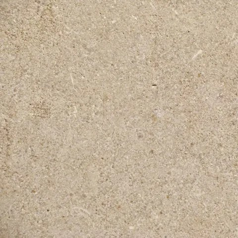 Limestone Tiles In Anaheim Trendy Surfaces