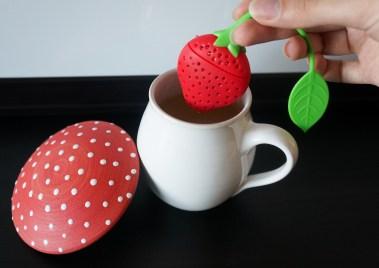 skinny_teatox_strawberry_tea_filter_trendy_techie_review