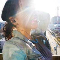 LG Tone Ultra Headphones Review