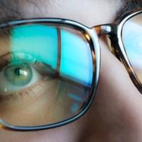 Felix Gray Computer Eyewear Combats Eye Strain in Style