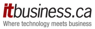 it_business_logo