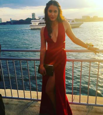 autumngreco_geek_girl_instagram_accounts_follow_trendy_techie_1
