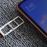 Trendy Techz Xiaomi Redmi 6 Pro unboxing