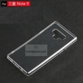 Trendy Techz Samsung Galaxy Note9 TPU (5)