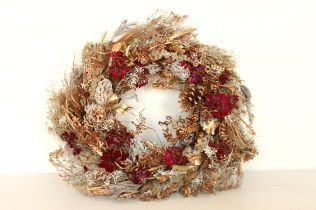 Decoración Navidad navideña barata original manualidad trendytwo trendy two blog ideas 3