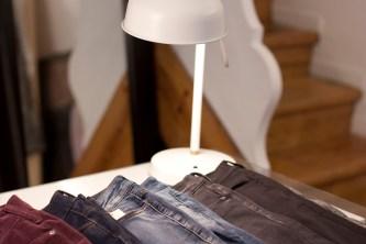 Sorteo Muguet TrendyTwo Trendy Two concurso camisa regalo gemelas carmen marta moda blog 5