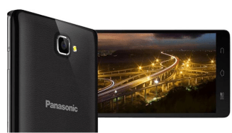 new_panasonic_smartphon