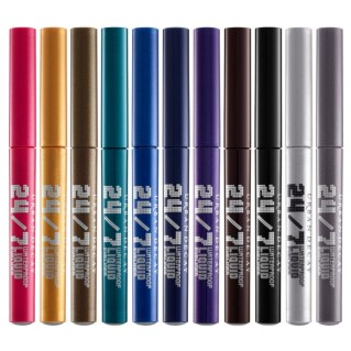 Urban Decay Liquid Liners