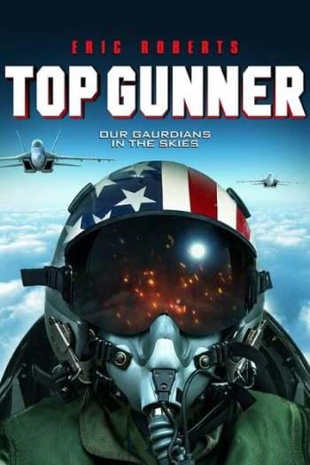 Top gunner - MOVIE: Top Gunner (2020)