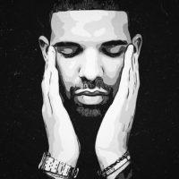 Drake – Vital Interlude