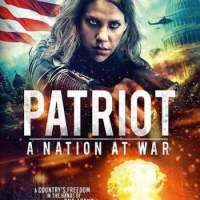 MOVIE: Patriot A Nation At War (2020)
