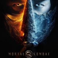 MOVIE: Mortal Kombat (2021)
