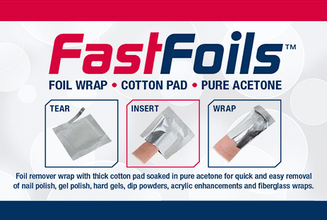 Americanails-Fastfoils-dec07-17-new-item