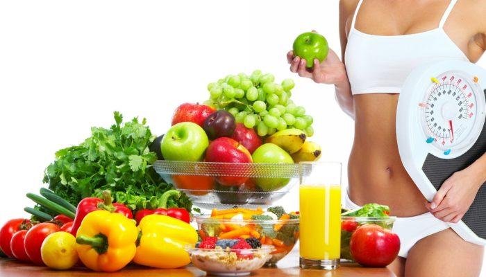 последствия диет