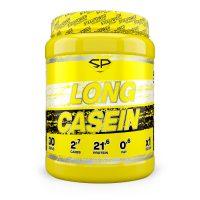 Казеиновый протеин LONG CASEIN, 900г