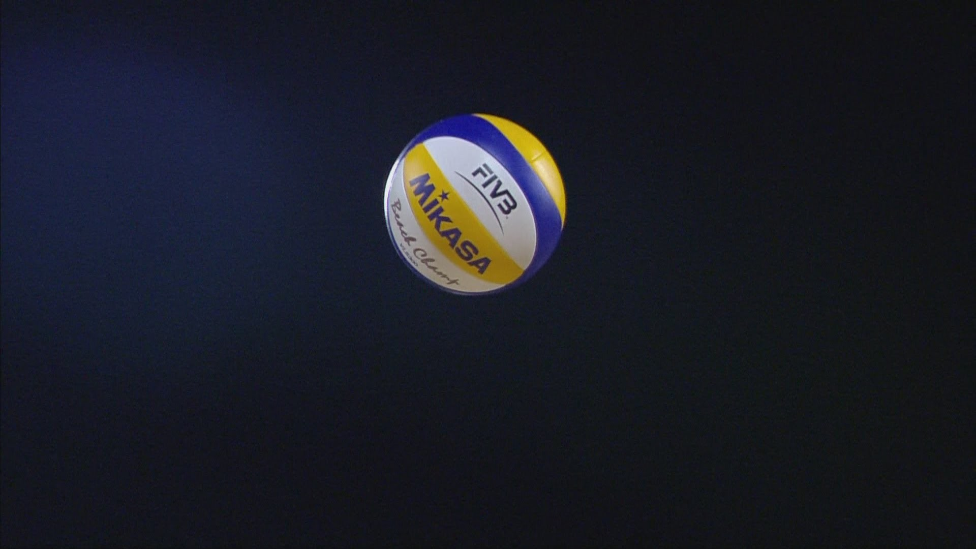 background volleyball 4